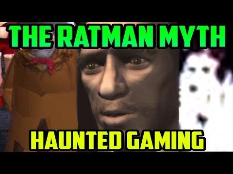 """The Serial Killers of Liberty City"" - Haunted Gaming"