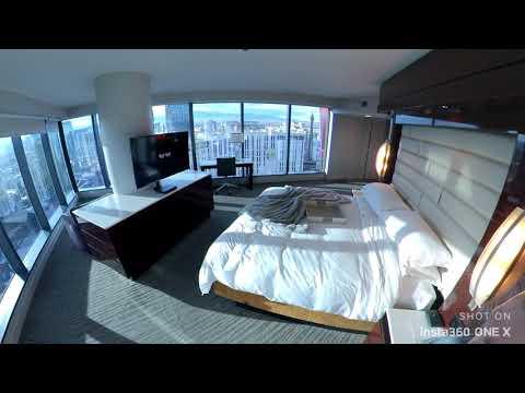 Elara 40 Bedroom Suite YouTube Extraordinary Elara Two Bedroom Suite Painting