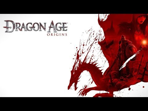 Dragon Age: Origins & Slay The Spire Double Bill - New Year's Eve Livestream Special