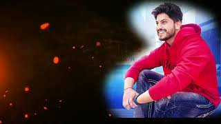 New song of gurnam bhullar (mp3)