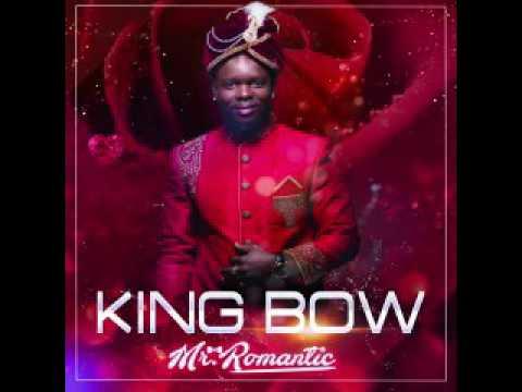 KING BOW   Ainda Vais Me Amar ft Edmazia