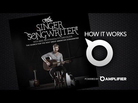 amplifier-how-it-works