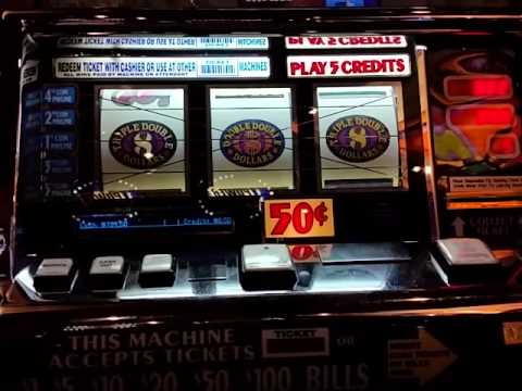 50 cent roulette las vegas ho lexan slot car bodies