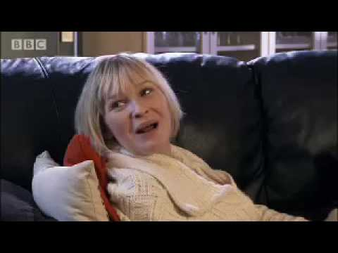 How to be boring - Gavin & Stacey - BBC comedy
