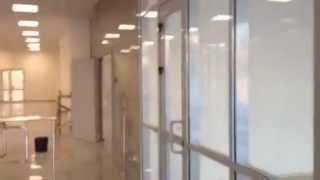 Сочи 2014! Продаю, продам, купить офис в Краснодаре, продажа-аренда, комерция и офисные помещения.(Продажа офисных помещений от 70 тыс. руб. за кв. м.- аренда от 700 руб! Важно и выгодно! Все переговоры по цене..., 2013-12-13T23:44:23.000Z)