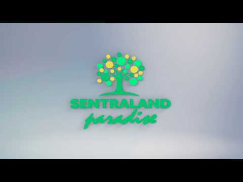 SENTRALAND PARADISE   BSA LAND - PARUNG PANJANG, BOGOR #5-12-2017