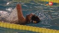 2dfaf16ab287 Entrevista Ricardo Ten Juegos Paralímpicos Rio 2016 - Duration  86 seconds.