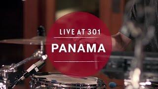 panama always alternate version live at 301