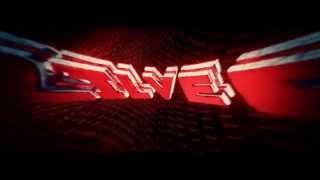 Intro V3 Zilver