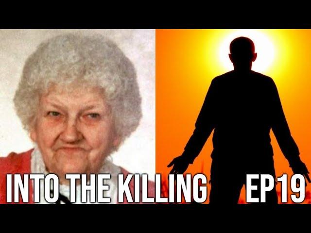 Dorothy Donovan   Into the Killing Podcast Ep 19