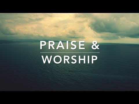 Praise & Worship - Piano Instrumental | Worship Music | Meditation Music | Soft Relaxation Music
