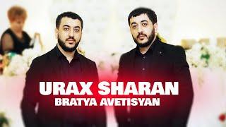 Ara Alik /Urax sharan/