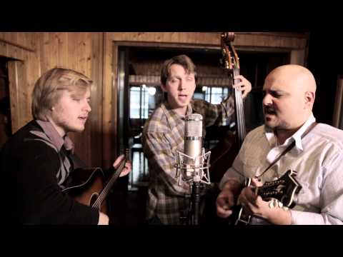 Better (Days Go By) by Frank Solivan & Dirty Kitchen