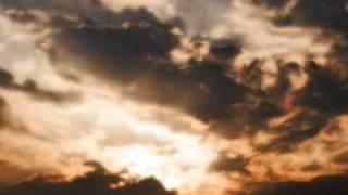 Glory Glory Halleluja - Mireille Mathieu