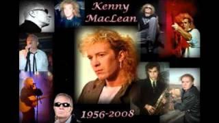 Kenny Maclean - Don