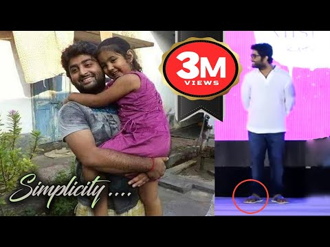 arijit-singh-:-the-best-example-of-simplicity