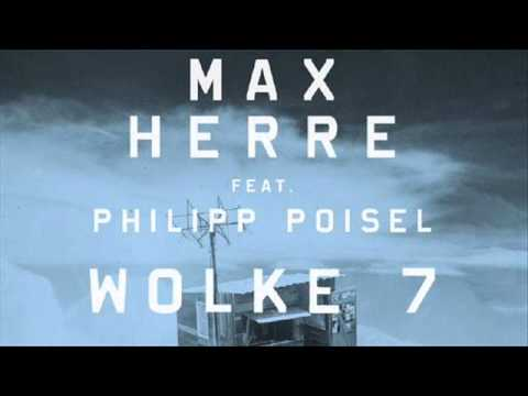 Max Herre Feat. Philipp Poisel - Wolke 7