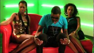 Download lagu FERRE GOLA 3EME DOIGT VIDEO HD EXCLUSIF
