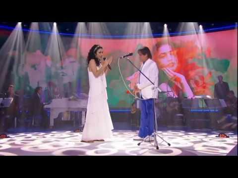 Roberto Carlos e Marisa Monte – Ainda Bem baixar grátis um toque para celular