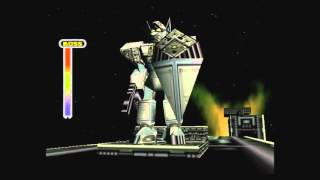 Star Fox 64 Wii U Virtual Console trailer (Europe)