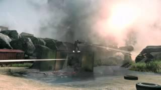 Rekoil - Trailer