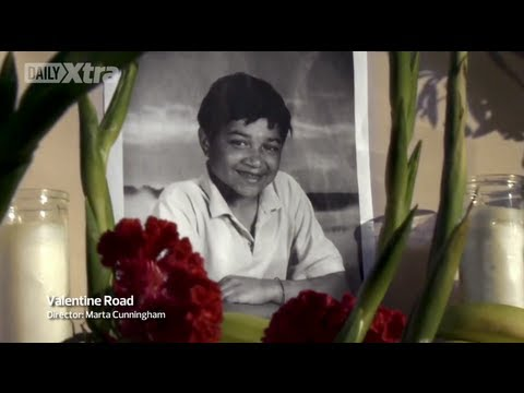 HBO Doc, Valentine Road, shatters hearts