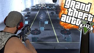 RONDLEIDING | GTA 5 Funny Moments
