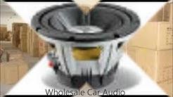 WHOLESALE CAR AUDIO DISTRIBUTORS.wmv