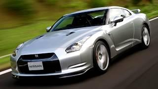 【コスパ】持ってるだけでお金持ちに見える!?とてもコスパのよい車10選