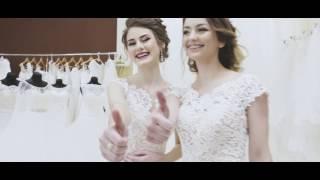 Новинки 2017-18 у Wedding Room (Луцьк)