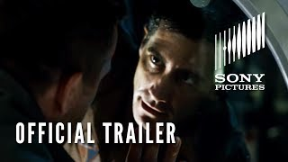 Life   Official Trailer (hd)