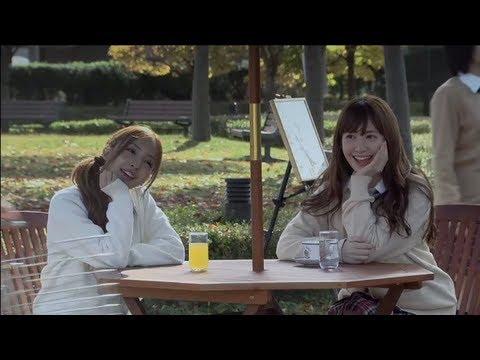 【MV】So long ! ダイジェスト映像 / AKB48[公式]