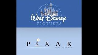 Walt disney pictures/pixar animation studios (1998) [widescreen]