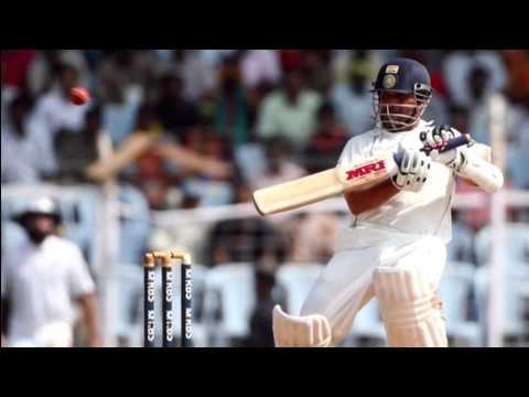 Tendulkar Cricket's Greatest