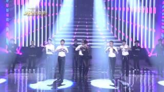 Hd Uhm Junghwa Eyes DISCO.mp3