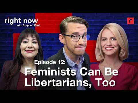 S1E12: Feminism without socialism, free daycare, and why women work