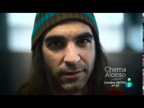 La seguridad en Internet por Chema Alonso