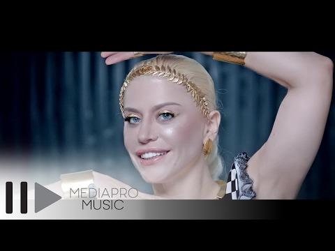 Loredana - Val dupa val (Official Video)