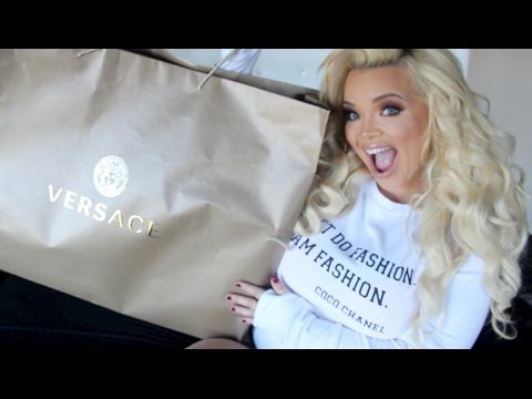 huge-versace-unboxing