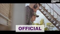 Gestört aber GeiL feat. Sebastian Hämer - Ich & Du (Official Video HD)
