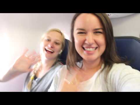 MS Business | Mexico Study Abroad | Mays Business School