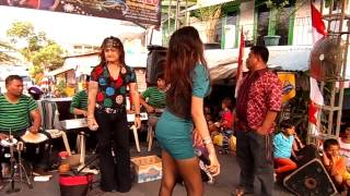 Video CHACHA ROMEO MAYA KELOAS KALIBARU MIRNA CHOKY download MP3, 3GP, MP4, WEBM, AVI, FLV Juni 2018
