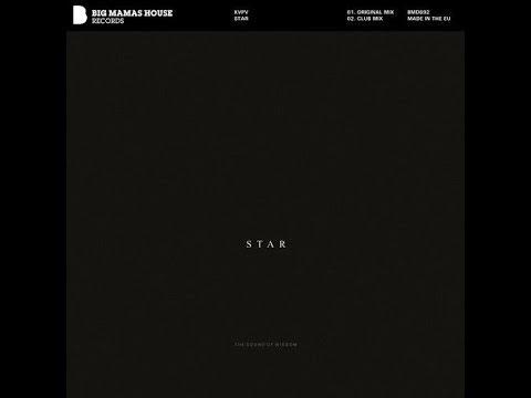 KVPV - Star (Club Mix)