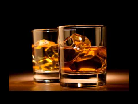 Whiskey in the jar - tin whistle