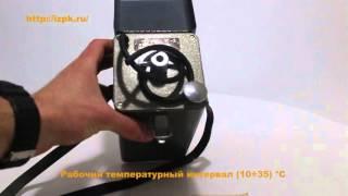 Газоанализатор УГ 2(Газоанализатор УГ-2 является измерительным устройством, выполняющим определение количественных и качеств..., 2016-04-06T11:35:03.000Z)