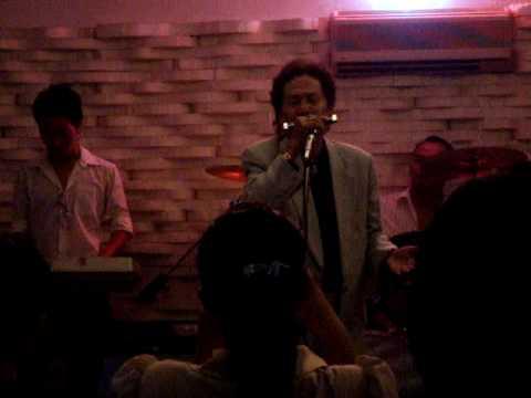[OFFLINE harmonica summer 2009] bác Tòng Sơn