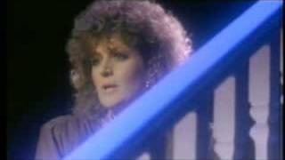 BARBARA DICKSON AND ELAINE PAIGE - I KNOW HIM SO WELL (Full Video)