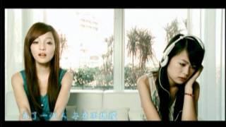 Video 張韶涵 Angela Zhang - 愛情旅程 (官方版MV) download MP3, 3GP, MP4, WEBM, AVI, FLV Maret 2018