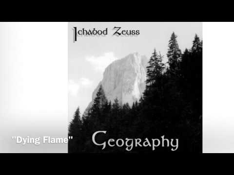 Dying Flame - Ichabod Zeuss (decline of country music)