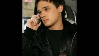 Watch Gareth Gates Lovesong video